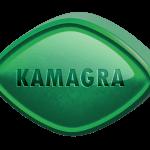 Köpa Kamagra på nätet med leverans