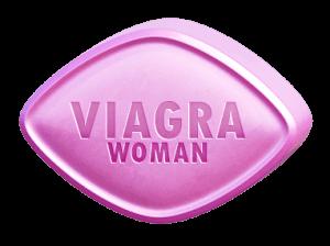 sexlust tabletter kvinna