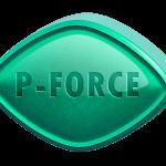 Köpa Viagra Super Force på nätet med leverans